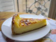 $メゾン・ド・シュクルの幸せレシピ  http://www.maisondesucre.jp